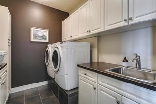 Photo 31: 1117 18 Avenue NW in Calgary: Capitol Hill Semi Detached for sale : MLS®# A1123537