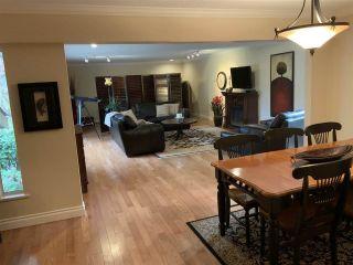 "Photo 10: 5065 1ST Avenue in Delta: Pebble Hill House for sale in ""ENGLISH BLUFF - TSAWWASSEN BEACH"" (Tsawwassen)  : MLS®# R2560136"