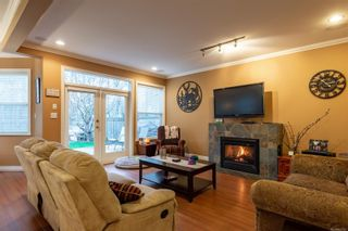 Photo 13: 2760 Bradford Dr in : CR Willow Point House for sale (Campbell River)  : MLS®# 862731