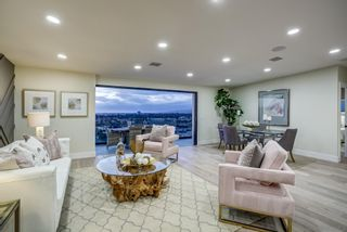 Photo 6: POINT LOMA House for sale : 4 bedrooms : 2732 Nipoma St in San Diego
