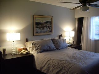 Photo 5: 941 OLD LILLOOET Road in North Vancouver: Lynnmour Condo for sale : MLS®# V990406