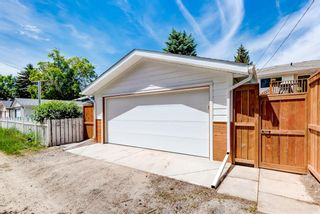 Photo 33: 5404 Thornton Road NW in Calgary: Thorncliffe Detached for sale : MLS®# A1120570