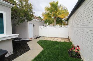 Photo 12: 21 Indian Hill Lane in Laguna Hills: Residential for sale (S2 - Laguna Hills)  : MLS®# OC19121443