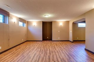 Photo 28: 212 Lakeside Greens Crescent: Chestermere Detached for sale : MLS®# A1143126