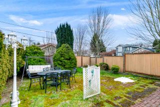 Photo 5: 48 E 41ST Avenue in Vancouver: Main House for sale (Vancouver East)  : MLS®# R2541710