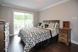 """Photo 8: 101 3160 TOWNLINE Road in Abbotsford: Abbotsford West Townhouse for sale in """"SOUTHPOINT RIDGE"""" : MLS®# R2022408"""
