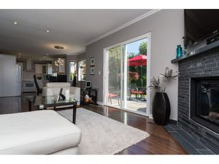 "Photo 10: 15564 VISTA Drive: White Rock House for sale in ""Vista Hills"" (South Surrey White Rock)  : MLS®# R2407067"