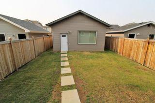 Photo 25: 1140 161 Street in Edmonton: Zone 56 House for sale : MLS®# E4266101