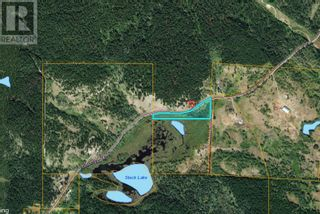 Photo 7: DL2350 TIMOTHY LAKE ROAD in Lac La Hache: Vacant Land for sale : MLS®# R2610977