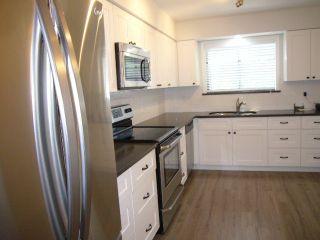 Photo 3: # 506 1350 VIDAL ST: White Rock Condo for sale (South Surrey White Rock)  : MLS®# F1424516