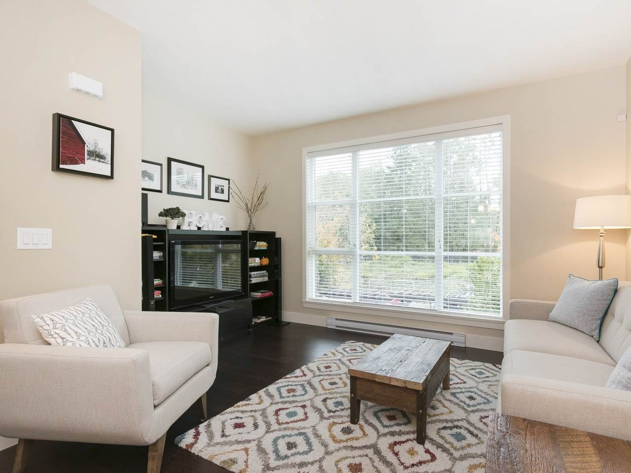 Main Photo: 30 15405 31 AVENUE: Grandview Surrey Home for sale ()  : MLS®# R2215959