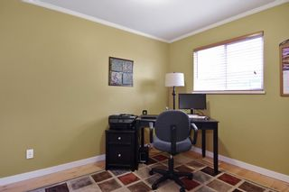 """Photo 8: 8407 215 Street in Langley: Walnut Grove House for sale in """"Forest Hills"""" : MLS®# R2159381"""