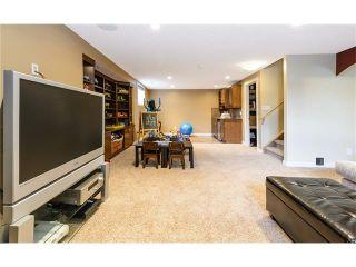 Photo 16: 107 DRAKE LANDING Place: Okotoks House for sale : MLS®# C4057277