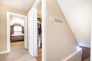 Photo 21: 359 Union Avenue in Winnipeg: Elmwood Residential for sale (3A)  : MLS®# 202028125