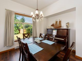 Photo 18: 2386 Inverclyde Way in COURTENAY: CV Courtenay East House for sale (Comox Valley)  : MLS®# 844816