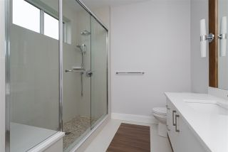 """Photo 9: 27 33209 CHERRY Avenue in Mission: Mission BC Townhouse for sale in """"58 on CHERRY HILL"""" : MLS®# R2396011"""
