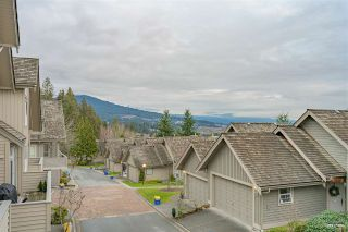 "Photo 5: 213 1465 PARKWAY Boulevard in Coquitlam: Westwood Plateau Townhouse for sale in ""SILVER OAK"" : MLS®# R2538141"