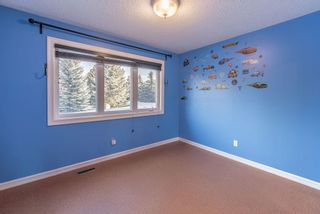 Photo 24: 376007 118 Street E: Rural Foothills County Detached for sale : MLS®# C4221884