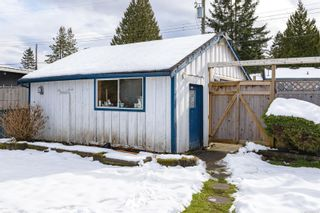 Photo 31: 860 18th St in : CV Courtenay City House for sale (Comox Valley)  : MLS®# 866759