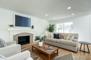 Photo 15: SAN DIEGO House for sale : 4 bedrooms : 5255 Edgeworth Rd