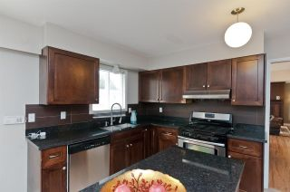 Photo 9: 8851 DEMOREST Drive in Richmond: Saunders House for sale : MLS®# R2203638