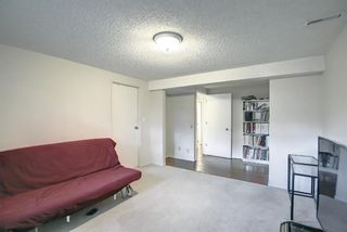 Photo 15: 120 Ranchero Rise NW in Calgary: Ranchlands Detached for sale : MLS®# A1146722