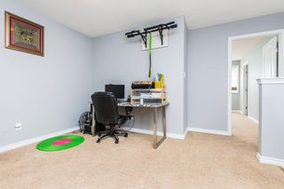 Photo 21: 24 9231 213 Street in Edmonton: Zone 58 House Half Duplex for sale : MLS®# E4251636