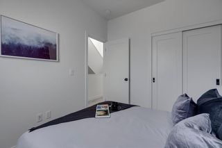 Photo 24: 2110 49 Avenue SW in Calgary: Altadore Row/Townhouse for sale : MLS®# C4274609