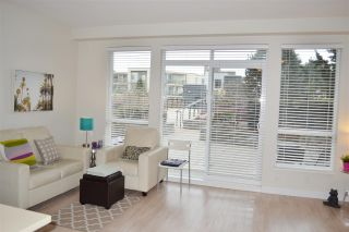 "Photo 4: 201 15850 26 Avenue in Surrey: Grandview Surrey Condo for sale in ""The Summit House"" (South Surrey White Rock)  : MLS®# R2340260"