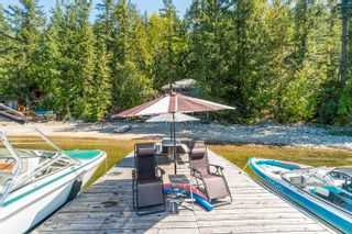 Photo 1:  in Sicamous: Shuswap Lake House for sale : MLS®# 10212975