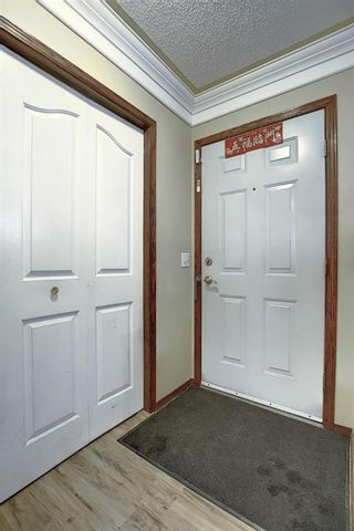 Photo 5: 47 Appleburn Close SE in Calgary: Applewood Park Detached for sale : MLS®# A1049300