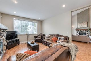 Photo 8: 2118 PARKWAY Boulevard in Coquitlam: Westwood Plateau House for sale : MLS®# R2457928