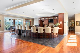 Photo 39: 6106 Genoa Bay Rd in : Du East Duncan House for sale (Duncan)  : MLS®# 873275