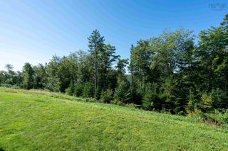 Photo 31: 121 Cherrywood Drive in Dartmouth: 16-Colby Area Residential for sale (Halifax-Dartmouth)  : MLS®# 202123677