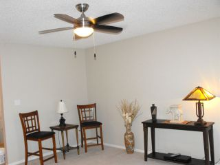 Photo 8: 84 5001 62 Street: Beaumont Townhouse for sale : MLS®# E4236994