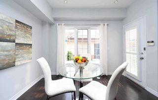 Photo 11: 865 Bur Oak Avenue in Markham: Wismer House (2-Storey) for sale : MLS®# N5370868