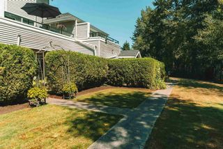 """Photo 24: 6 13660 84 Avenue in Surrey: Bear Creek Green Timbers Townhouse for sale in """"Trails at Bear Creek"""" : MLS®# R2603479"""