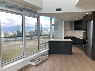 Photo 3: PH04 1283 HOWE Street in Vancouver: Downtown VW Condo for sale (Vancouver West)  : MLS®# R2540399
