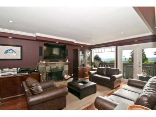 Photo 2: 2541 ASHURST Avenue in Coquitlam: Coquitlam East House for sale : MLS®# V834910