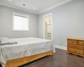Photo 13: 2074 WILEROSE Street in Abbotsford: Central Abbotsford House for sale : MLS®# R2559131
