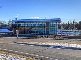 Photo 29: 56 4740 Dalton Drive NW in Calgary: Dalhousie Row/Townhouse for sale : MLS®# A1056958