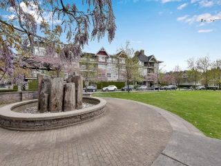 """Photo 30: 305 7088 MONT ROYAL Square in Vancouver: Champlain Heights Condo for sale in """"Brittany"""" (Vancouver East)  : MLS®# R2574941"""