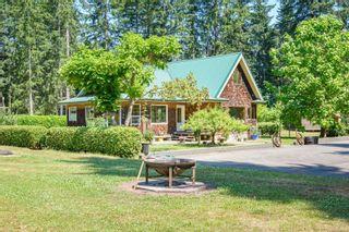 Photo 27: 9490 Doyle Rd in : CV Merville Black Creek House for sale (Comox Valley)  : MLS®# 883191