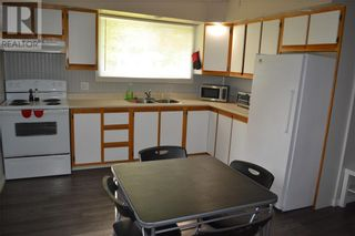 Photo 10: 21775-21779 CONCESSION 7 ROAD in North Lancaster: House for sale : MLS®# 1213069