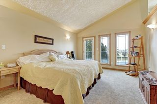 Photo 14: 322071A Range Road 244 Road: Rural Kneehill County Detached for sale : MLS®# A1148873