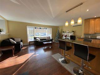 Photo 10: 199 Cameron Avenue in New Glasgow: 106-New Glasgow, Stellarton Residential for sale (Northern Region)  : MLS®# 202025002