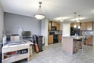 Photo 12: 2350 Sagewood Crescent SW: Airdrie Detached for sale : MLS®# A1117876