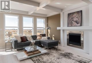 Photo 11: 504 Greywolf Cove N in Lethbridge: House for sale : MLS®# A1153214
