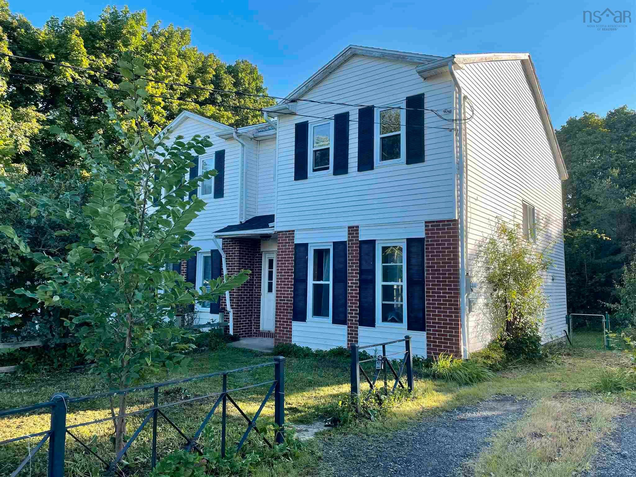 Main Photo: 15 Cherry Lane in Wolfville: 404-Kings County Residential for sale (Annapolis Valley)  : MLS®# 202122913