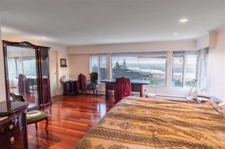 Photo 9: 1366 CAMMERAY Road in West Vancouver: Chartwell House for sale : MLS®# R2526602